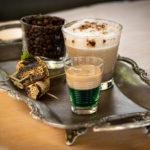Kapama Karula Dessert Amarula