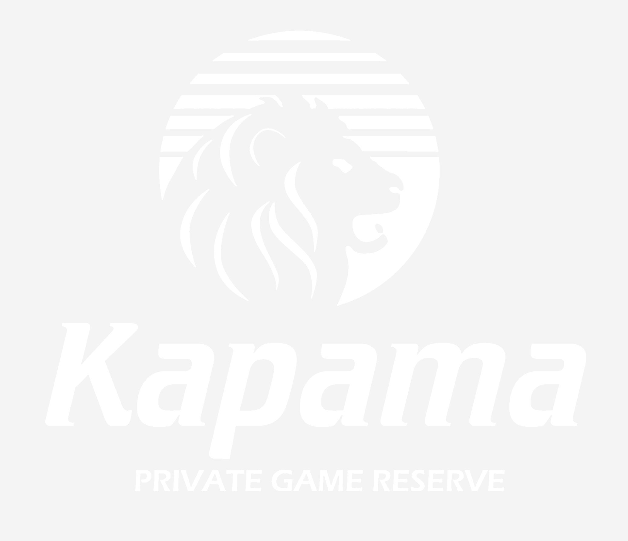 Kapama Logo